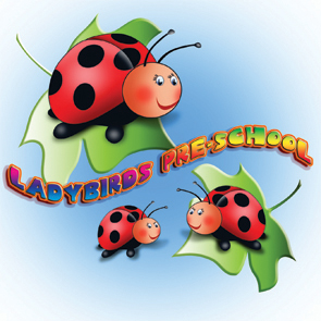 Ladybirds Preschool